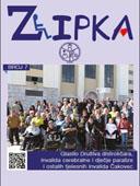 Zipka-br.7